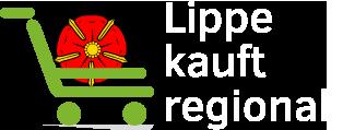 Lippe kauft regional